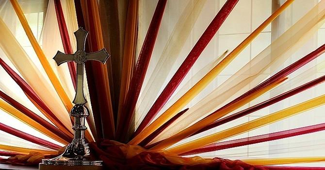 Morning Prayer image