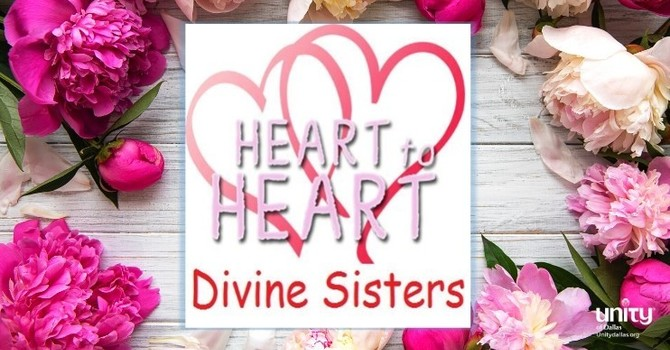 ZOOM: Divine Sisters of Unity