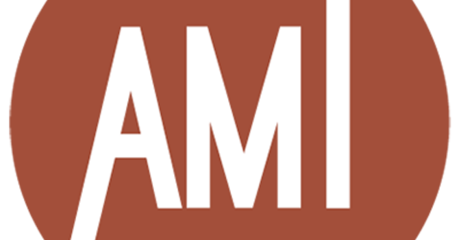 AMI INTERNATIONAL PASTORS & STAFF SUMMIT