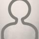 LCA Member or Adherent