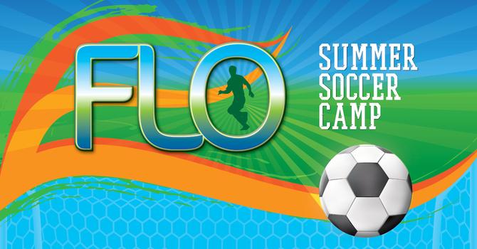 FLO Camp Wrap-Up image