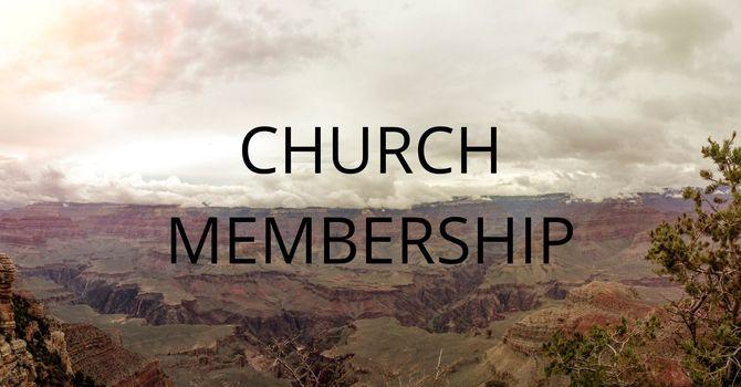 The Priesthood of Believers