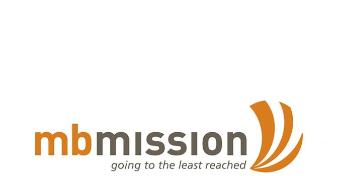 MB Missions