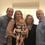 Garland & Beverly Bilbo  and Joshua & Bethany Rasmussen