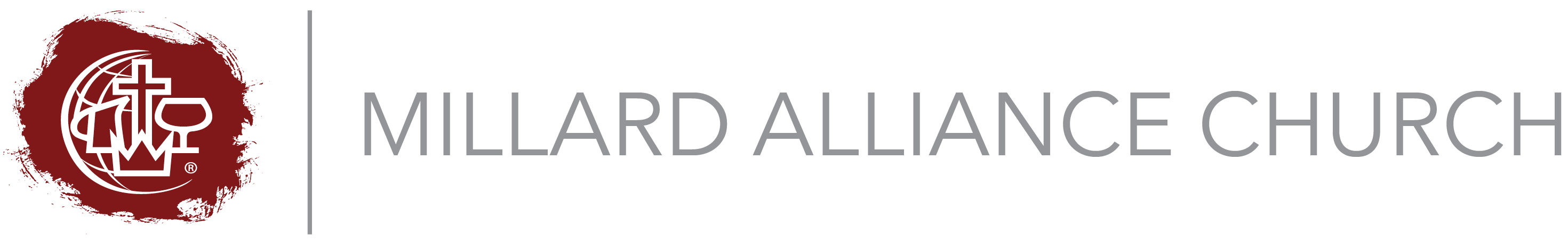 Millard Alliance Church