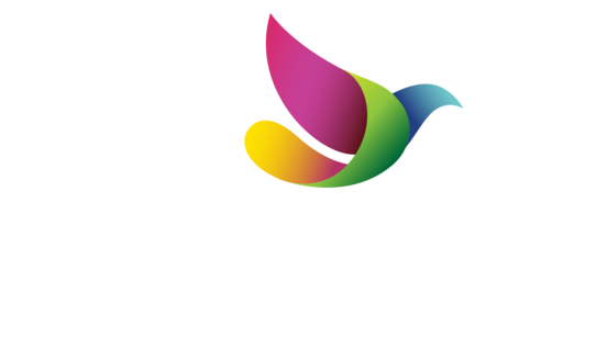 Spirit Of Joy Lutheran Church Gilbert