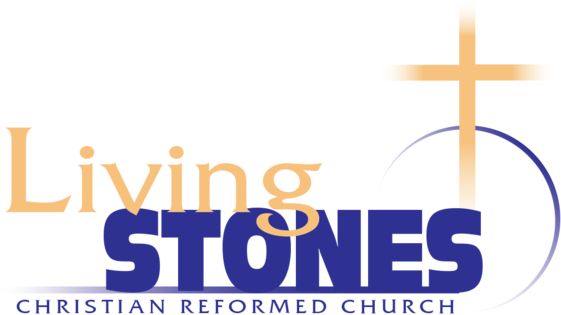Living Stones Christian Reformed Church