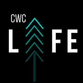 CWC LIFE Manteca CA
