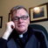 Father Greg Clark
