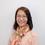 Mrs. Sandra Chu