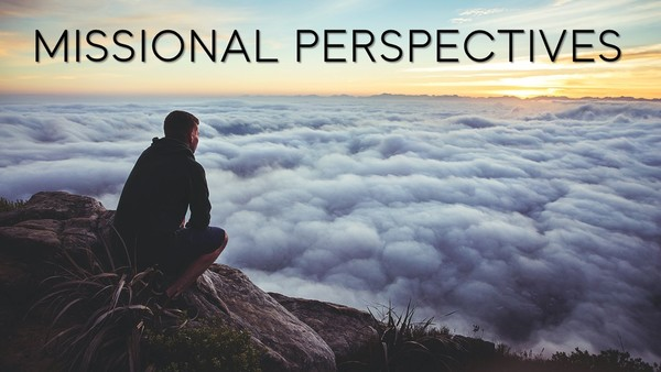 Missional Perspectives