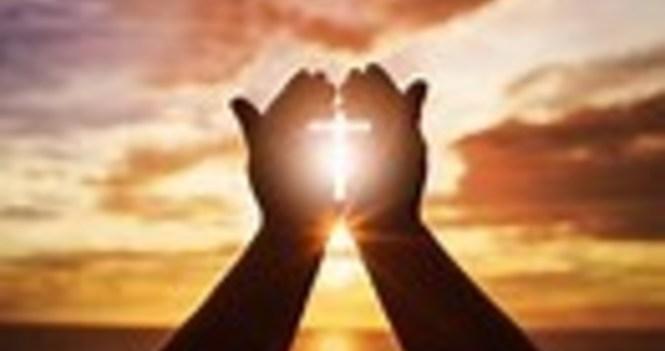 Mid-Week Prayer Time