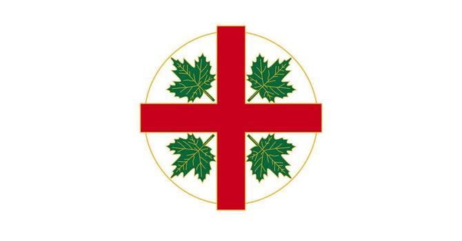 An ecumenical vision 1920-2020 image