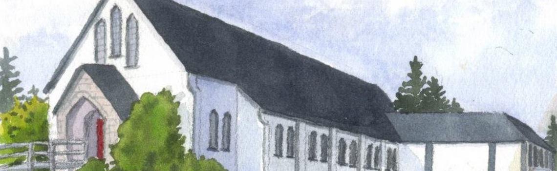 Fairview Baptist Church