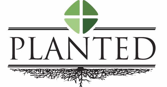 Planted Celebration Banquet