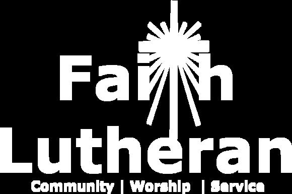 Faith Lutheran Church, Janesville