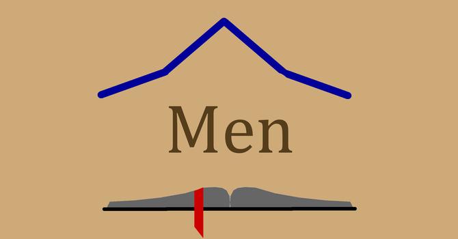 Men's Studies