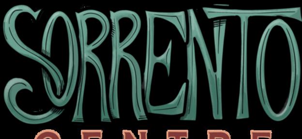 August Outreach: Sorrento Centre