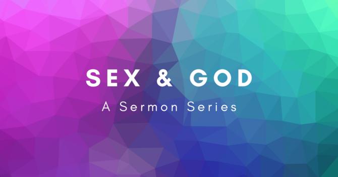 Sex and God - Week 2 ft. Pastor Tim Horman