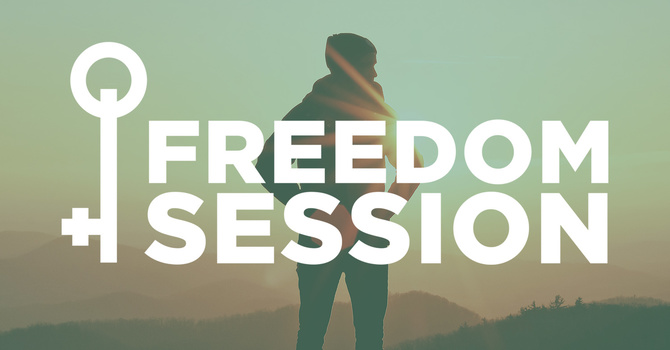 Freedom Session - 2020-2021