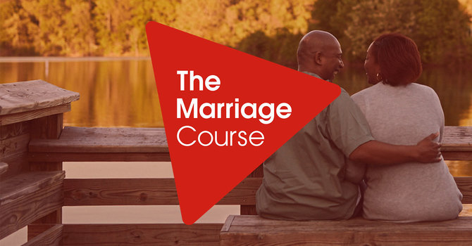 Marriage Course Online - Fall 2020 Term