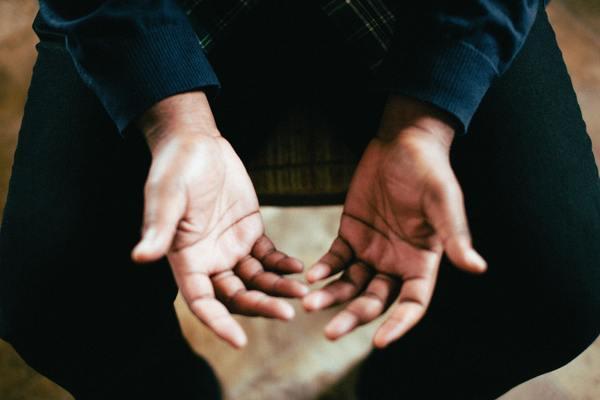 Prayer Link