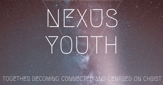 Nexus Youth