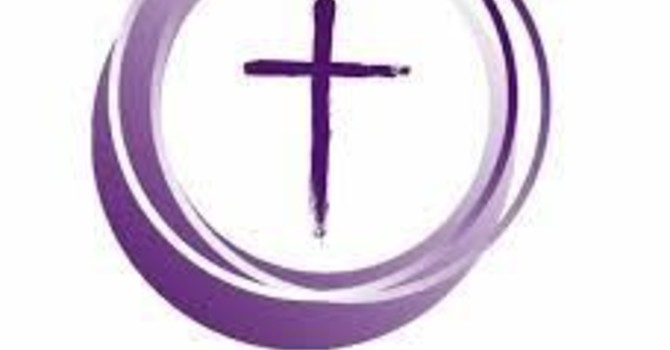 Pastoral Letter for Ash Wednesday 2018 image