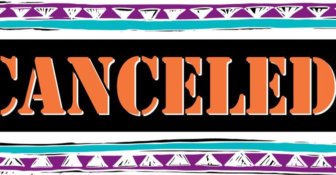 Cancellation image