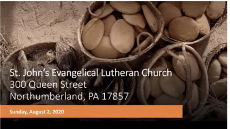 August 2nd Services