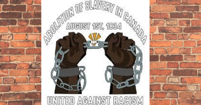 United Against Racism image