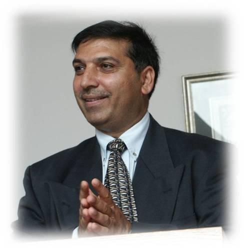 Binder  Mahil