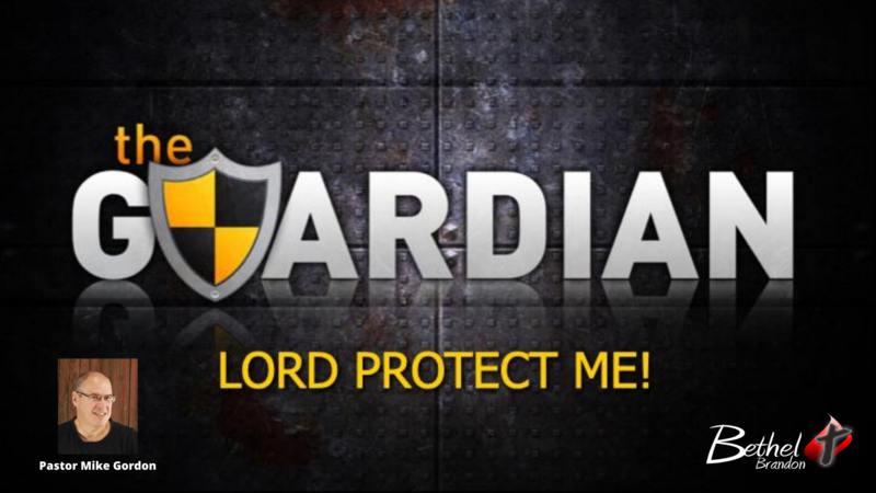 What Protection Are You Looking For?