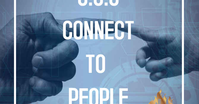 1. Connect