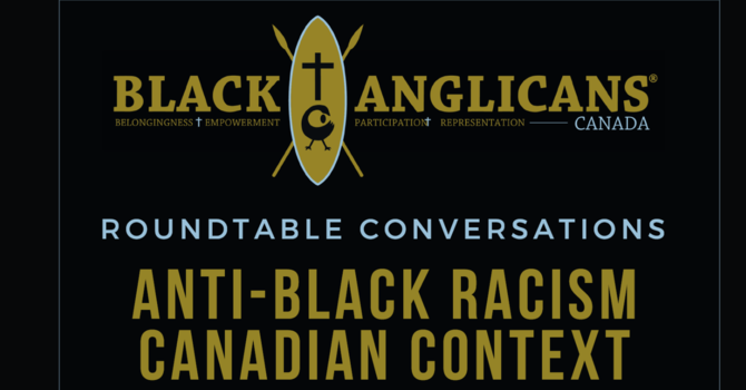 Black Anglicans Roundtable