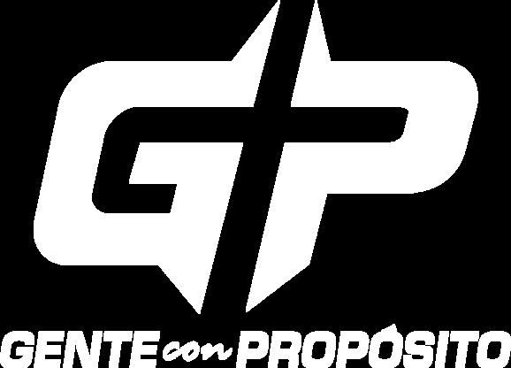 Iglesia Gente con Propósito