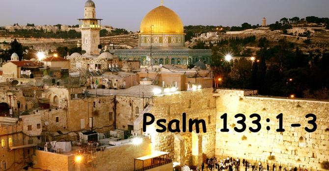 Israel image
