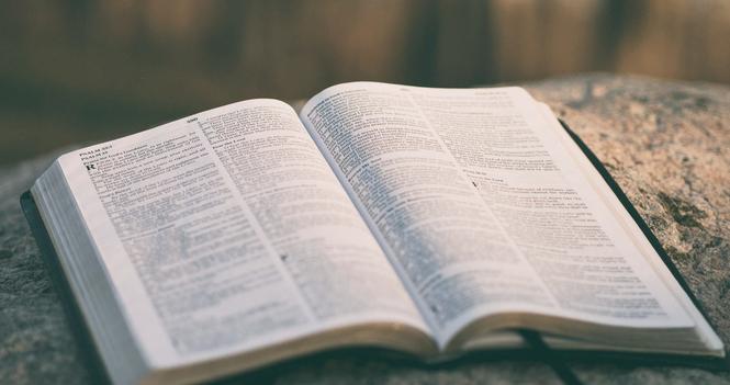 Job Opening | Pastor to Seniors