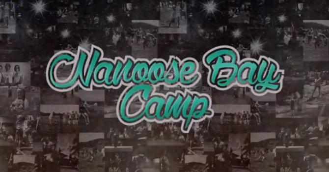 Nanoose is on YouTube! image