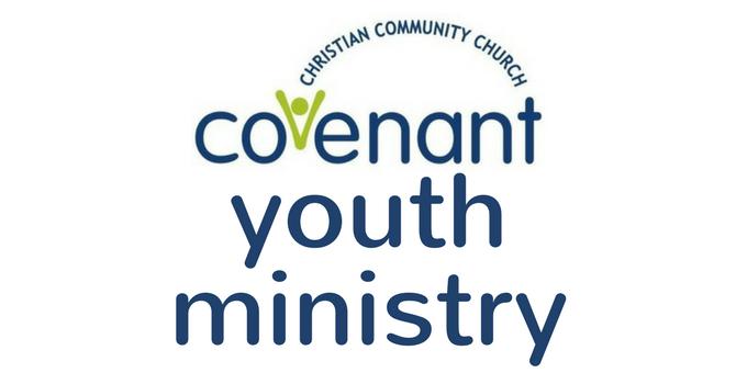 Youth Cancelled Tonight - Feb. 26 image