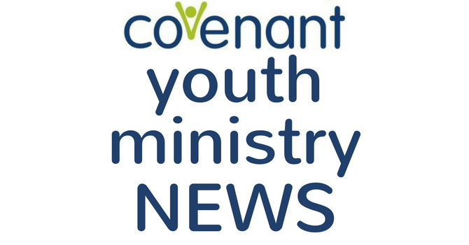 Youth Programming Update image