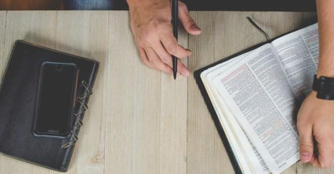 August Sermon Schedule image