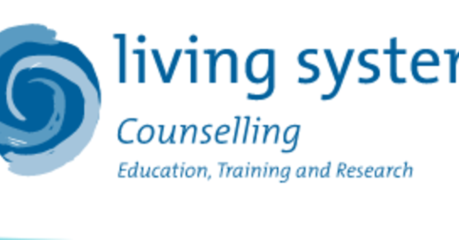 Bowen Family Systems Theory and Therapy - Training Program - Application Deadline: August 15 image