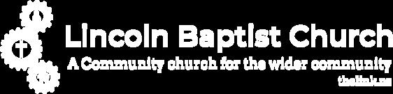 Lincoln Baptist Church