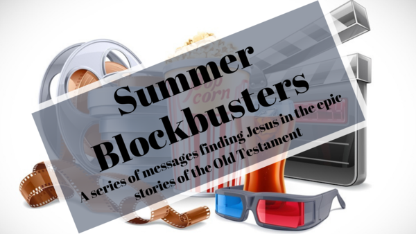 Summer Blockbusters