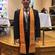 Rev. Dr. Brian  Goodings