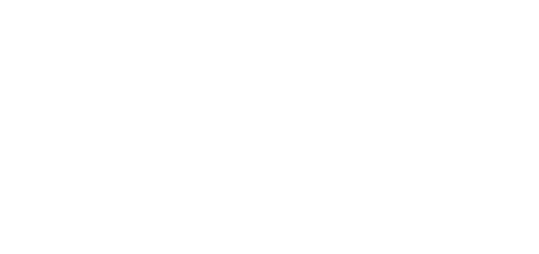 Kings Park Community Church