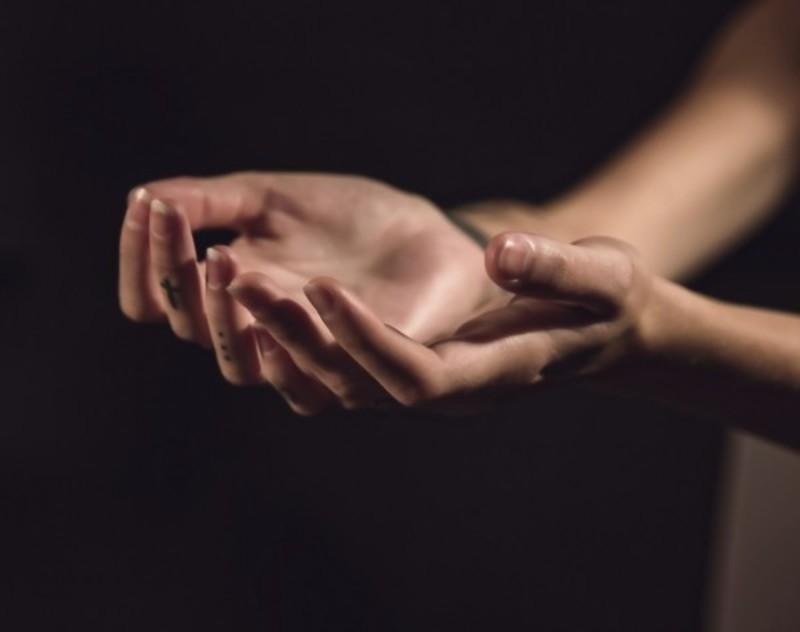 7 Qualities of Genuine Confession