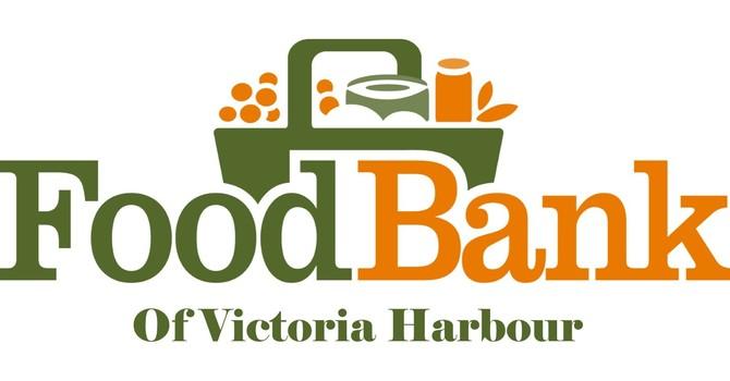 Food Bank of Victoria Harbour