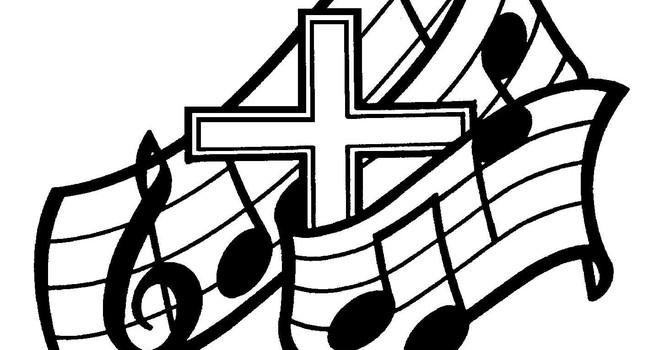 Open choir practice